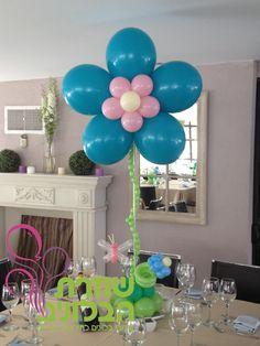 balloon christening - Buscar con Google