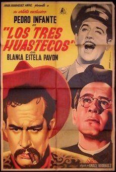 Las Mejores Películas De 1948 Guía De Películas Online Fulltv Peliculas Del Cine Mexicano Pedro Infante Peliculas Mejores Carteles De Películas