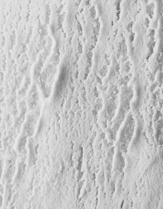 Jess Koppel | icecream texture