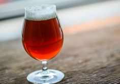 In 2009, interest in homebrewing was growing at an unprecedented rate, and the beers that amateur brewers were submitting to competitions were getting better and better. Grote has been brewing since his college days and likes to blur the lines between styles, as is the case with his Irish red ale. His inspiration for using rye in this recipe came from positive results from previous recipes—he liked the complexity it added to his beers. Brighid's Red won best of show at the Liquid Poetry ...