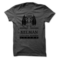[Hot tshirt name creator] SPECIAL KELMAN Life time member lengend-74E074  Shirts this week  KELMAN Life time member lengend is an aweesome design. Keep one in your collections.  Tshirt Guys Lady Hodie  SHARE and Get Discount Today Order now before we SELL OUT  Camping special kelman life time member sweatshirt nee