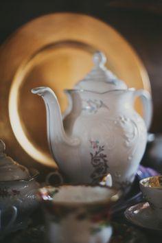 China tea pot Tea Pots, Ms, Roses, China, Tableware, Dinnerware, Pink, Dishes, Rose