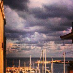 .@sotender's Instagram photos | Webstagram - the best Instagram viewer