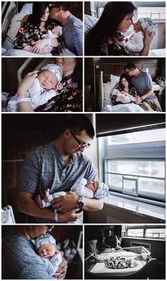 Baby newborn photography hospitals delivery room 16 Ideas for 2019 Newborn Baby Photos, Newborn Shoot, Baby Newborn, Newborn Pictures, Maternity Pictures, Baby Hospital Pictures, Hospital Newborn Photos, Hospital Newborn Photography, Baby Pictures