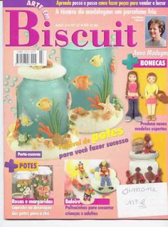 FOR FULL MAGAZINE GO TO THE LINK https://picasaweb.google.com/116892258607277545423/Biscuit51