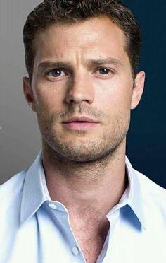 Benjamin Bastian inspired by Jamie Dornan Christian Grey, Jamie Dornan, Fifty Shades Movie, Fifty Shades Trilogy, Mr Grey, Anastasia Grey, Shades Of Grey, 50 Shades, Perfect Man