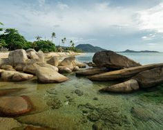 An epic list of the best viewpoints on Koh Samui Island. Rent a motorbike and get ready for some seriously beautiful beaches and views. Lamai Beach, Khao Lak, Koh Chang, Local Tour, Koh Samui, Samui Thailand, Krabi, Pattaya, Chiang Mai