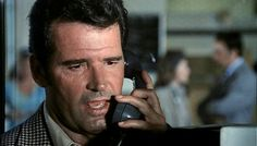 Classic TV show starring the great James here's the theme song for The Rockford Files Theme. Vintage Tv, Vintage Hollywood, My Favorite Music, Favorite Tv Shows, The Rockford Files, Movie Themes, Old Shows, Old Tv, Classic Tv