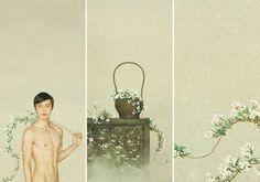 http://www.sunjunphoto.com/main.html  重現中國文人繪之美的攝影詩人 孫郡 » ㄇㄞˋ點子靈感創意誌