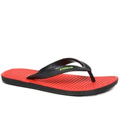 5cf4f59f62a7 Buy Paragon Stimulus 57 Men S Flip Flops Online at Low prices in India on  Winsant