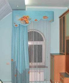 Stylish kids room curtains for boys, boys curtains 2018 How to choose kids room curtains for the boys, top tips for boys curtains colors and patterns of fabrics and design, kids room curtains for boys, boys curtain designs and ideas 2018 Kids Room Curtains, Nursery Curtains, Window Coverings, Window Treatments, Latest Curtain Designs, Colorful Curtains, Outdoor Christmas Decorations, Stylish Kids, Home Appliances
