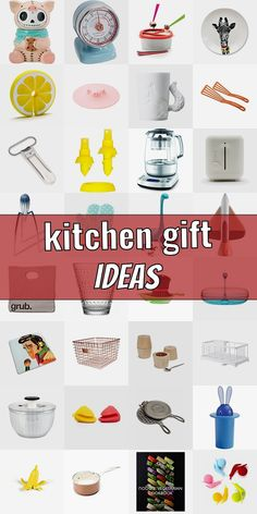 Your best friend is a impassioned kitchen fairy and you love to make her a desirable present? But what do you find for hobby chefs? Practical kitchen gadgets are always a good choice.  Exceptional presents for eating, drinking and serving. Gagdets that delight amateur chefs.  Let us inspire you and spot a nice present for hobby chefs. #kitchengiftideas Brick Pathway, Vegetarian Cookbook, Grubs, Your Best Friend, Popsugar, Kitchen Gadgets, Chefs, Drinking, Presents