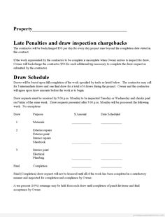 Sample printable indep contractor acknowledgement for How to find subcontractors