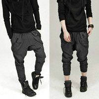 mens joggers outfit - Google Search