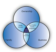Family Business Consulting #succession_planning #business_consultants #Appleton #Family_Business_Consulting #Executive_Coaching #Conflict_Resolution