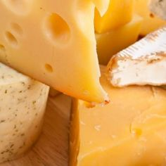 Rennet And Other Popular Coagulants For Home Cheesemaking