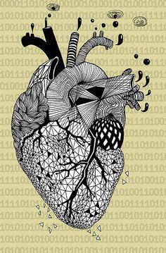 we are the robots | da mesma forma que os seres humanos são … | Flickr