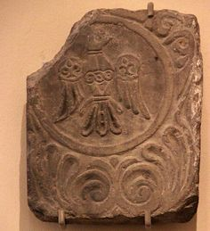 TÜRK KOZMOLOJİSİ Turkish Art, Wood Stone, Ancient Symbols, China Patterns, Islamic Art, Sacred Geometry, Deities, Archaeology, Carving