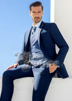 100 Brautigam Festliche Herrenanzuge Ideen Brautigam Herrenanzuge Anzug