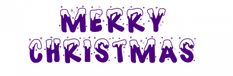 Merry Christmas Day Text PNG HD Transparent Bluish this is Merry Christmas Day Text PNG HD Transparent Bluish christmas editing christmas text png Christmas Text, Merry Christmas, Texts, Photo Editing, Web Design, Things To Come, Day, Free, Image