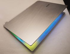 Acer Aspire S7 11.6-inch product preview - Tablet - Trusted Reviews