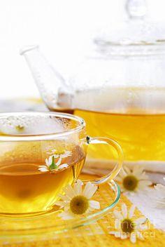 karcsúsító tea avis az alvás segíti a zsírvesztést