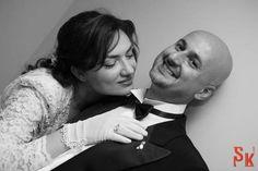 sp2 Wedding Photography, Studio, Studios, Wedding Photos, Wedding Pictures