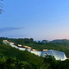dinosaur-egg-geological-museum-wuhan-hust-architecture-qinglong-mountain-china_dezeen_sq