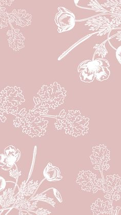 Wallpaper iphone aesthetic beige 67 ideas for 2019 Wallpaper Pastel, Flower Background Wallpaper, Flower Phone Wallpaper, Cute Patterns Wallpaper, Tumblr Wallpaper, Wallpaper Iphone Cute, Flower Backgrounds, Aesthetic Iphone Wallpaper, Mobile Wallpaper