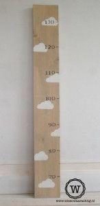 groeimeter-hout-wolken