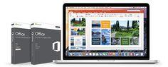 Microsoft Office for Mac – Microsoft Store