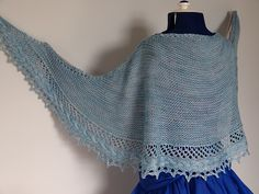 Ravelry: cookknitwine's Hollywood CanCan