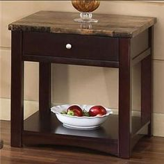 1000 Images About Lift Top Coffee Tables On Pinterest
