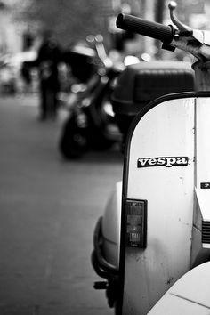 Get a vroom vroom licence to ride a vespa Vespa Lambretta, Vespa Scooters, Joy Ride, Mode Of Transport, Classic Cars, Bike, Vroom Vroom, Boats, Horse