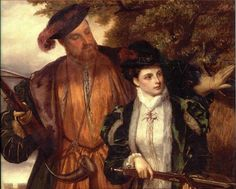 14 November 1532 - Did they or didn't they? - The Anne Boleyn Files
