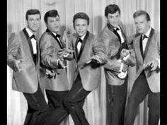 Not to be confused with the Philadelphia group of the same name, the New York City Capris were a white doo wop group. Although strongly associated with the 1...