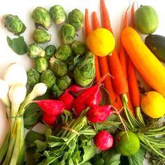 how to eat healthier and be happier #happy #healthy #vegan
