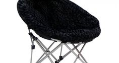 Apply The Great Multi-Function Folding Dorm Chair
