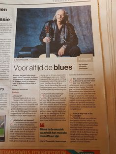 Blue Roots, Blues Music, 50th Anniversary, Congratulations, Thankful, Life