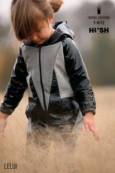 LELUI_HUSH WARSAW