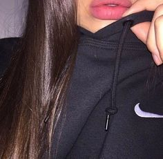 Mens/Womens Nike Shoes 2016 On Sale!Nike Air Max* Nike Shox* Nike Free Run Shoes* etc. of newest Nike Shoes for discount sale Tumblr Photography, Photography Poses, Fille Gangsta, Tumbrl Girls, Photo Portrait, Insta Photo Ideas, Photos Tumblr, Aesthetic Girl, Girl Photos