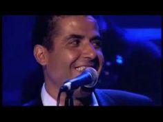 181,257 views  4:19    Cheb Khaled - Aicha [OFFICIAL VIDEO CLIP]
