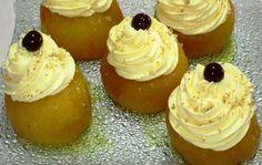 Desserts, Food, Recipes, Tailgate Desserts, Deserts, Meals, Dessert, Yemek, Eten