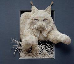 3bp8j-paper-art-animals-10