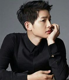 Beauty Song Hye Kyo, Gentleman Song Joong Ki, Songsong Couple, Kikyo