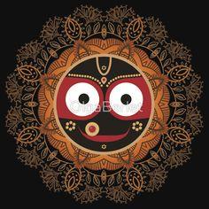 Full HD Wide Lord Jagannath of Puri Wallpapers & Images – SantaBanta Radha Krishna Wallpaper, Krishna Art, Hare Krishna, Lakshmi Images, Krishna Images, Lord Jagannath, Lord Vishnu Wallpapers, Indian Folk Art, Hindu Deities