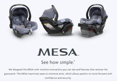 Travel System, Baby Grows, Baby Car Seats, Baby Strollers, Baby Jumpsuit, Baby Prams, Prams, Strollers