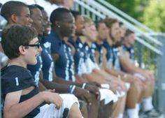 espn memorial day soccer tournament