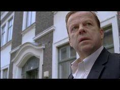 Wallander DVD BOX SET - Films 1-7