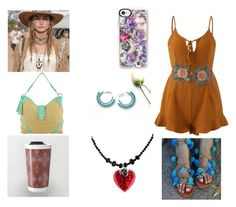 """""""Bo"""" by ursulachenui ❤ liked on Polyvore featuring Casetify and Martick"""